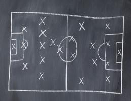 N coaching d'équipe 1