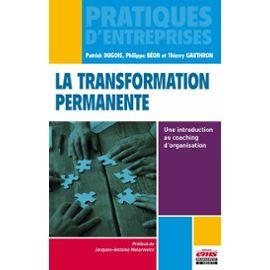 la-transformation-permanente-de-collectif-1065279329_ML