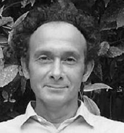 Philippe Milot
