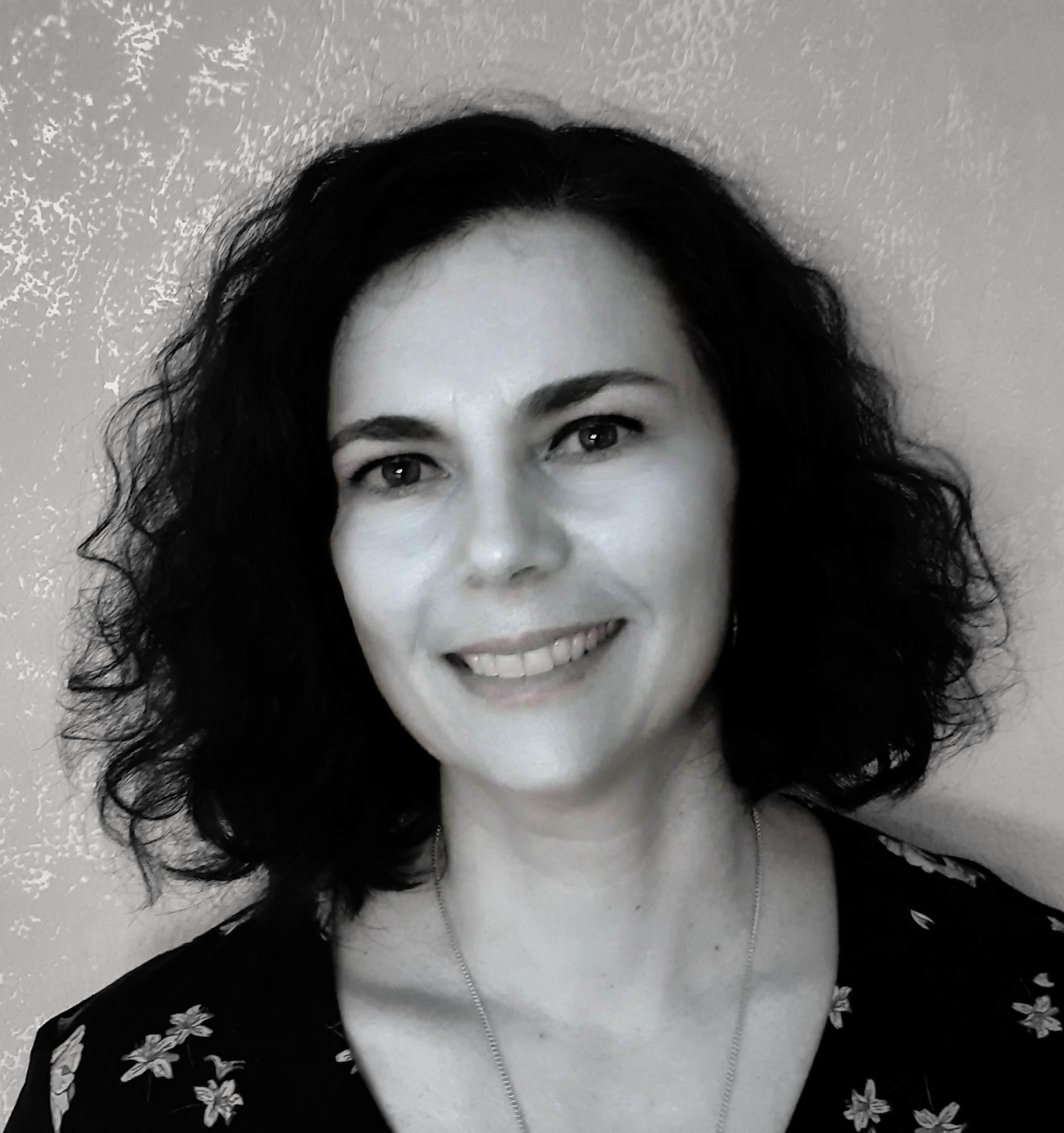 Muriel Varenne