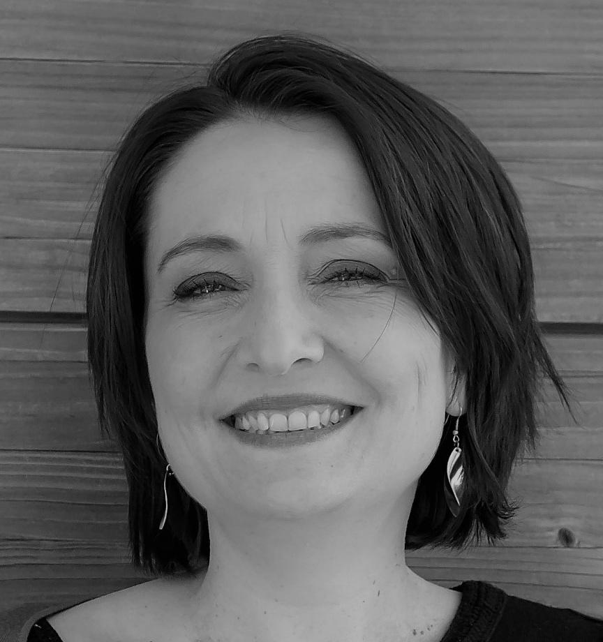 Sabine Tricaud Cristel